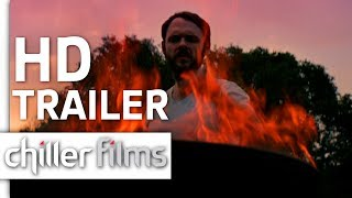 Camera Obscura   Trailer 2 [HD]   Chiller Films (2017)