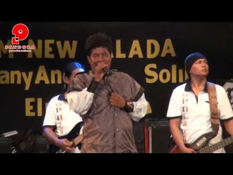 New Palada Live Taman Remaja Surabaya - Menunggu - Soliq
