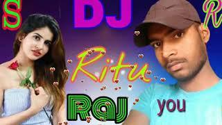 DJ mix Hindi song O mere Sanam Dj Prins Akela