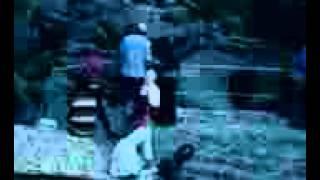 Download Video Perawan 15tahun hot MP3 3GP MP4