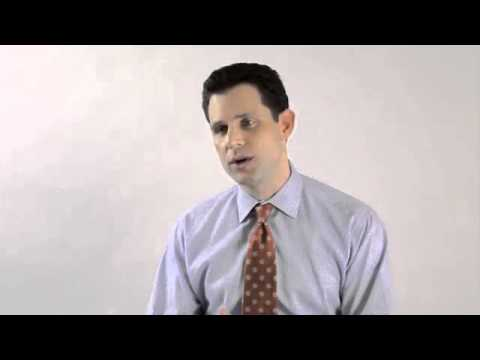Surety Bonds 101: What is a notary bond?