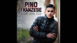 Pino Franzese - Si stamme appiccecate