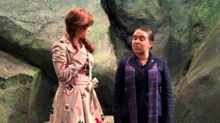 Сериал Disney - Джесси (Серия 14 Сезон 1)