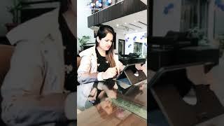 It's iPad, it will not work like husband #TikTokVidzzz