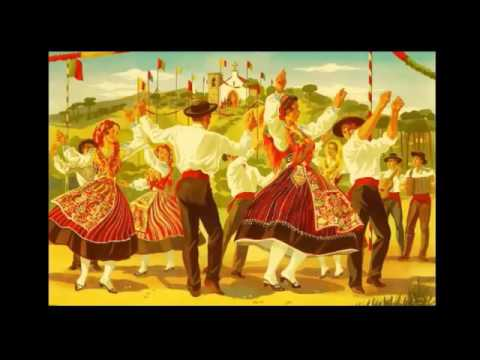 2h De Música Tradicional Portuguesa Instrumental Youtube