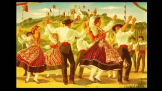 2H de Música Tradicional Portuguesa Instrumental