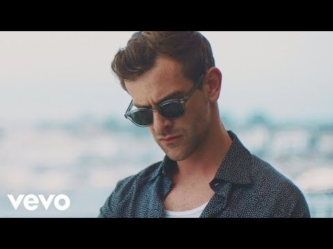 Josef Salvat - Open Season (Une Autre Saison) [Official Video]
