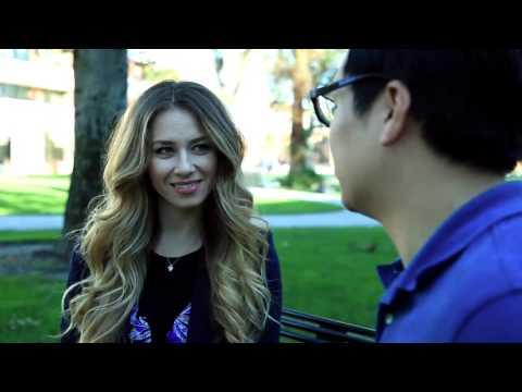 The Secret Guide To MBA – Short Film [USC Student Film]