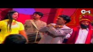Lehanga - Lehanga - Sabar Koti - Punjabi - Baisakhi Special