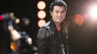 Nonstop Ung Hoang Phuc remix