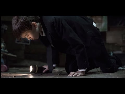 The Treehouse (Official Short Film)