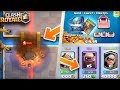 25 Things Players HATE in Clash Royale! (Part 18)