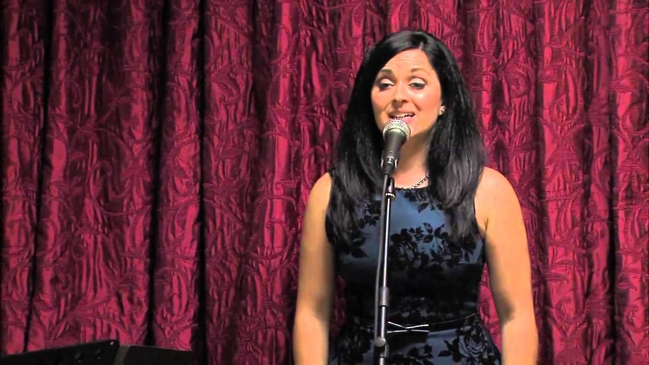 Sarah Burke-Hochstedler Video 5