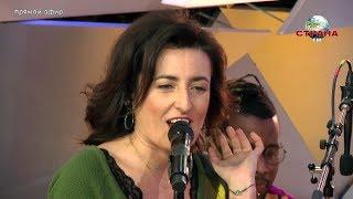 Baixar группа ФРУКТЫ – No Roots (Alice Merton cover)