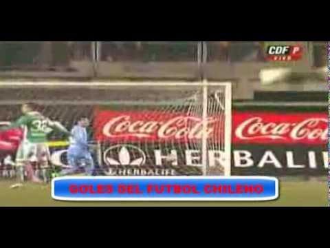 Audax 1 - O'higgins 1 (Torneo Apertura 2013 )