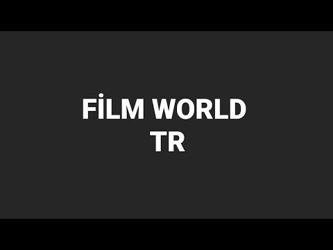 BALAYI FİLMİ (SANSÜRSÜZ +18) FULL FİLM WORLD İLE İZLE