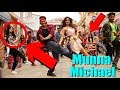Munna michael trailer breakdown things you missed tiger nawazuddin nidhhi mp3