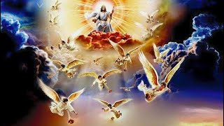 The APPOINTED Time Is Upon Us | Jesus Is Coming!!!