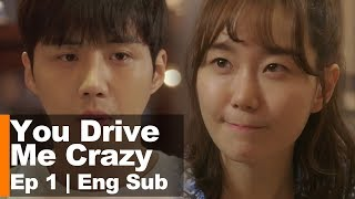 """Video Lee Yoo Young's Cute Acting~ """"I really love your house~♥"""" [You Drive Me Crazy Ep 1] download MP3, 3GP, MP4, WEBM, AVI, FLV Oktober 2018"""