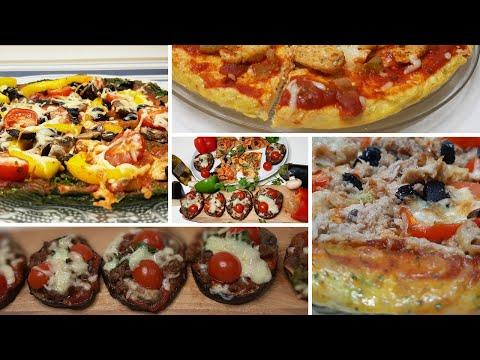 4-recettes-de-pizza-healthy-et-faciles