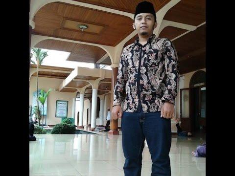Doel Sumbang   Bandung Kusta
