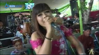 Numpak RX King Cover Vivi Volleta KMB MUSIC live Duyungan
