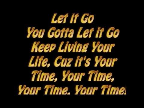 Mini Thin  Its Your Time  Lyric    Domestic Violence country rap Redneck hick hop