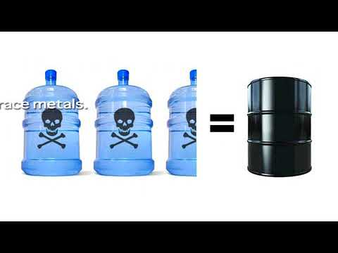 Animation: Ethical Oil