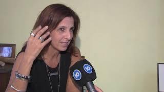 Fernanda Pérez: