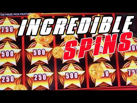 🇲🇽 Mexican Independence Day - Chilli Gold Plus💰 ✦ SPINNING 🎡