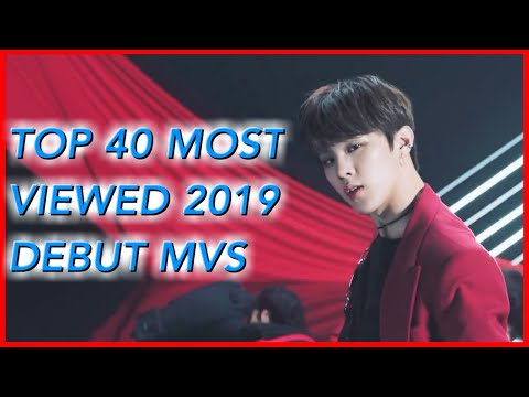 top-40-most-viewed-2019-debut-music-videos---august-2019