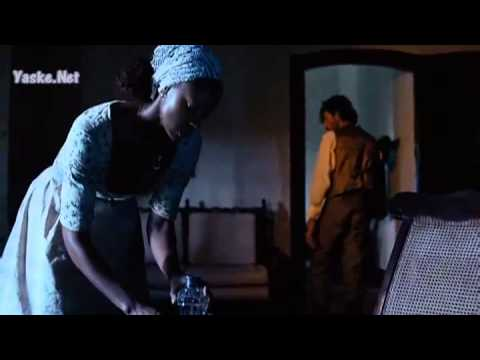 HUNTING SEASON - SÉRIE GAY - 1° TEMPORADA COMPLETO (LEGENDADO) 18 from YouTube · Duration:  1 hour 26 minutes 9 seconds