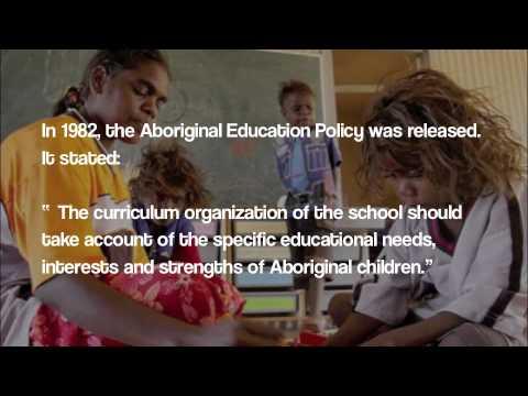 ED1401 Equity presentation 2013
