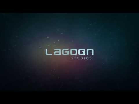 Lagoon Studios Showreel