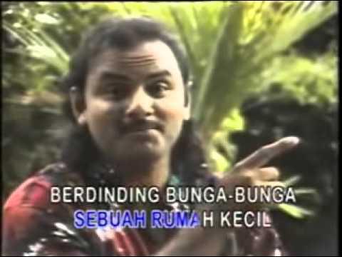 Yus YunusGadis MalaysiaVideo lagu dangdut populer sepanjang masa free downloadYouTube