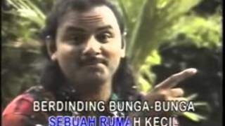 Yus Yunus   Gadis Malaysia   Video lagu dangdut populer sepanjang masa free download   YouTube