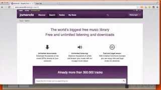 Сайты где брать музыку для видео(Как создать дудл видео http://www.sparkol.com?aid=150959., 2014-01-12T21:36:33.000Z)