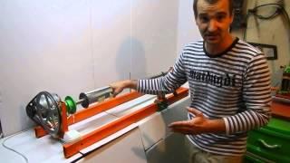 видео Изготовление шильдиков из алюминия: как это делается?