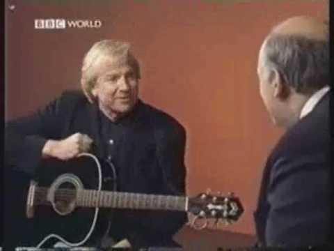 BBC World 1998 part 2