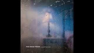 The Union Trade - Drakes Passage