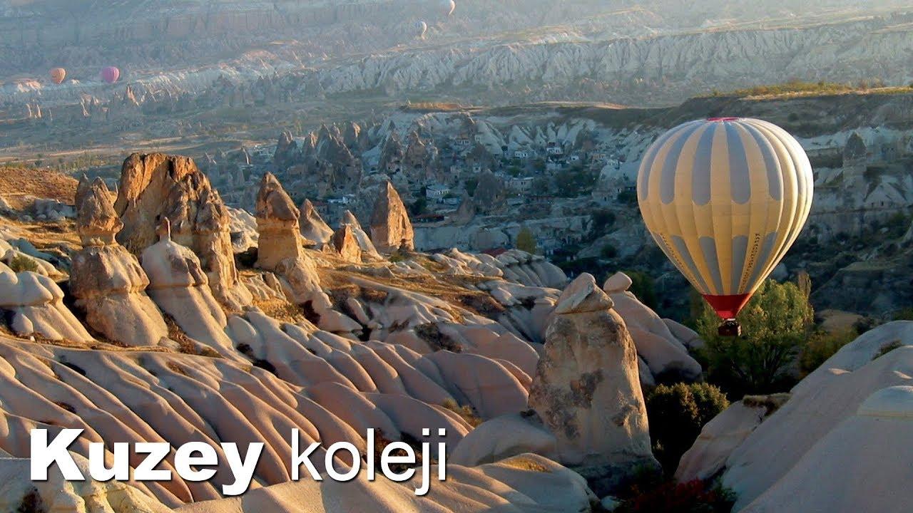 yemek: türkiye turistik yerler [14]