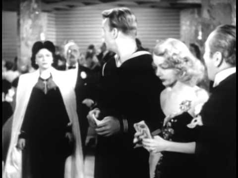 Hi Diddle Diddle (1943) ADOLPHE MENJOU