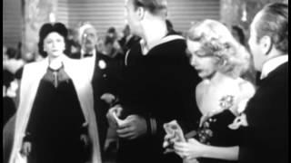 Hi Diddle Diddle (1943) ADOLPHE MENJOU thumbnail