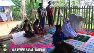 Video Wisata Ziarah Kramat Manulla, Krui, Pesisir Barat, Lampung download MP3, 3GP, MP4, WEBM, AVI, FLV April 2018
