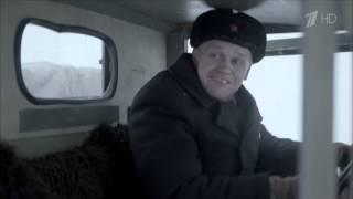 Ладога 4 серия (2014) HD