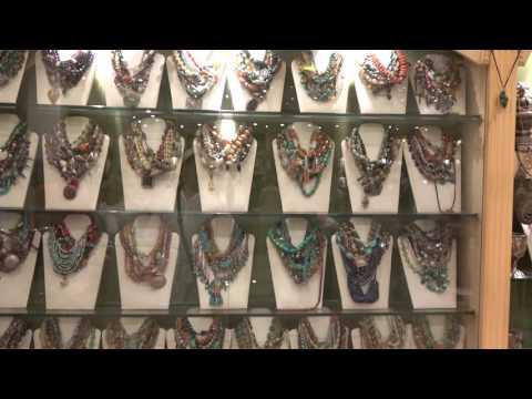 Jewelry store -  India Jaipur