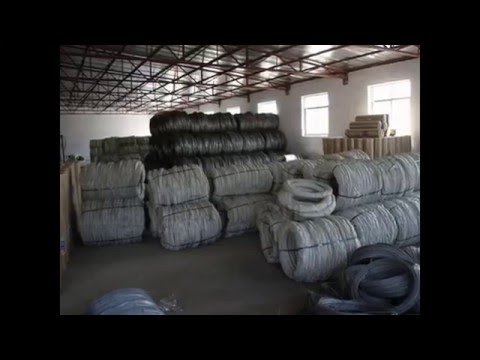 Galvanized binding wire,Z2 steel wire,binding wire,Nails wire,Black annealed wire factory wire mesh