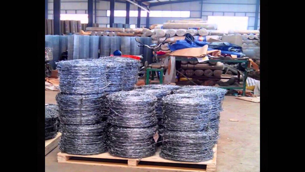 Galvanized binding wire,Z2 steel wire,binding wire,Nails wire,Black