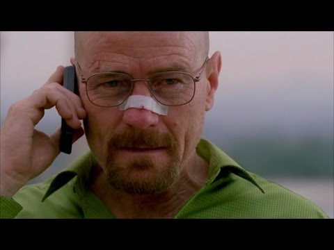 Breaking Bad Tributo (ITA)