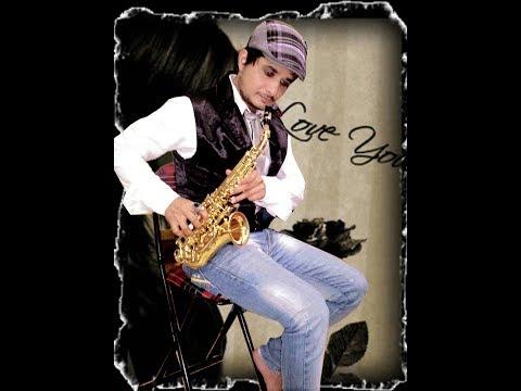 MOHE PANGHAT PE NANDLAL Nizam Band Jambusar 9924892155